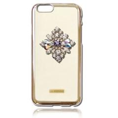 PUPLE DIAMOND ( 퍼플다이아몬드)