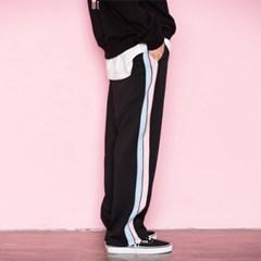 SIDELINE TRACK PANTS