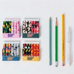 BBH 연필캡