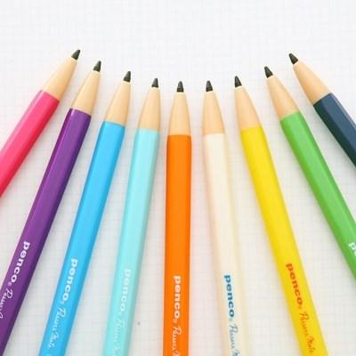 Penco Passers Mate Sharp Pen