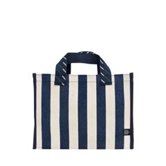 Short Container Bag