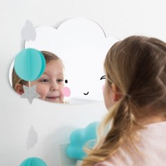 Mirror-Cloud