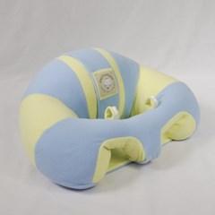 우리아이의 첫 가구 후가부 - A형 엘로/블루