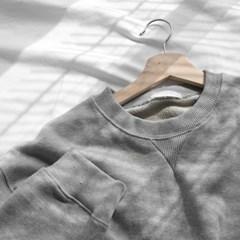 gray loose mtm