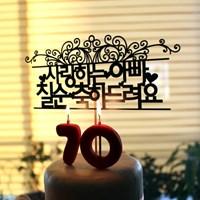 cakeDIY