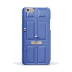 Blue Door 파란 문