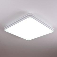 boaz 보석라운드 방등 거실등 LED 인테리어 조명
