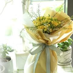 [꽃다발] 쥬디 (봄시즌 한정판)
