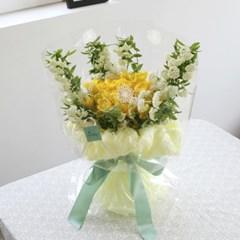 [꽃다발] 쥬시 플레르 (juicy fleur)