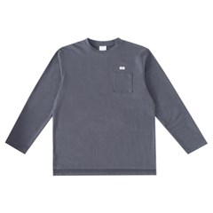 SML long sleeve, intersection_(800710)