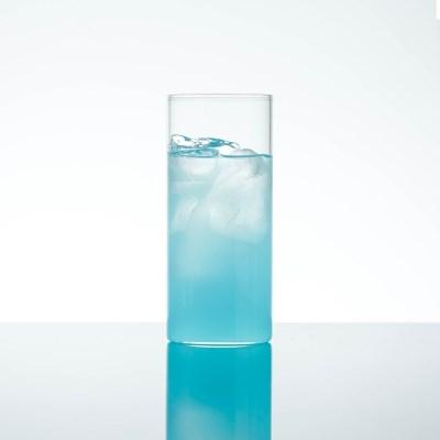 비젼글래스 HSS사이즈 270ml 내열 유리컵