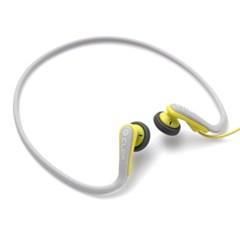 TDK CLEF-A TH-SB22YG 스포츠 이어폰