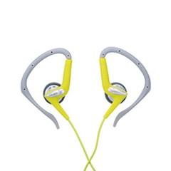 TDK CLEF-A TH-SB21YG 스포츠 이어폰