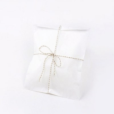 식품지 봉투(M/100개)