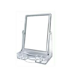 빠띠라인 탁상형 사각 아크릴 거울 중 ST404