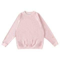 sweatshirt, squirrel_(802683)