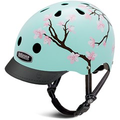 [젠3-성인용] Cherry Blossom 체리블라썸