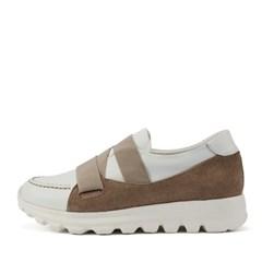 Kelsie Sneakers SBA012-BE