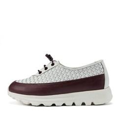 Geneva Sneakers SBA013-BG