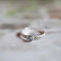 리치 Ring (silver925)