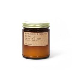[P.F.CANDLE.CO]NO16. Neroil&Eucalyptus 네놀리&유칼립투스