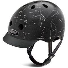 [젠3-성인용] Constellations 별자리