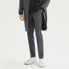 Sensual Trouser (Prussian Blue)