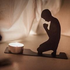 prayer [기도하는 사람]