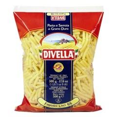디벨라 파지올리니 500g