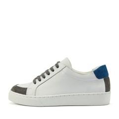 Lake Sneakers SBA016-BL