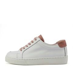 Vera Sneakers SAA004-PI