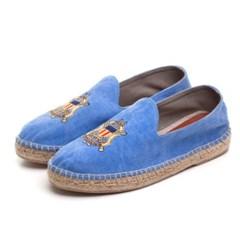 ANIMAS SHIELD BLUE