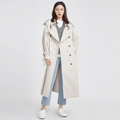 like over trench coat (2 colors)_(528415)