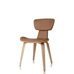 Nail Chair(네일 체어)