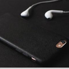 사피아노 체크 케이스 갤럭시S8 S8플러스외 다기종