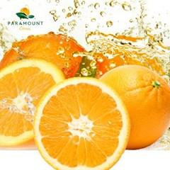 고당도 네이블 오렌지 중소과2.4kg+2.4kg(24~30과)_(617645)