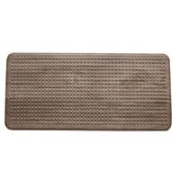 [베이비캠프]소프트쿠션 지압겸용 주방매트-중형