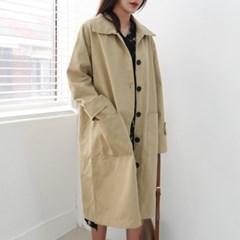 British trench coat