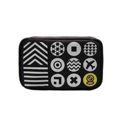 던디 여행용파우치/파우치/TMS1100 코스매틱팩_(2415122)