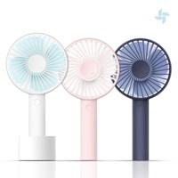 후메나 N9-FAN 휴대용선풍기
