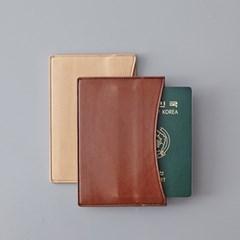 REGULAR PASSPORT SLIP