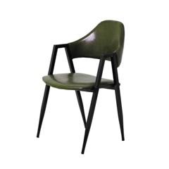 소나타의자