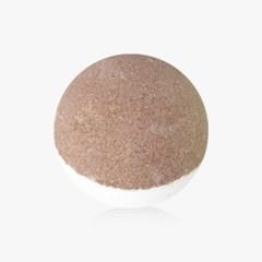 자바(ZAVA) 천연 입욕제 상황버섯1+1