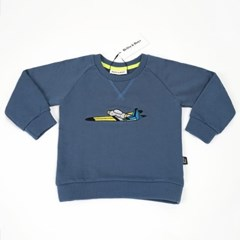 Flying Sweatshirts (Kids)