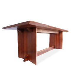winther table(윈더 테이블)