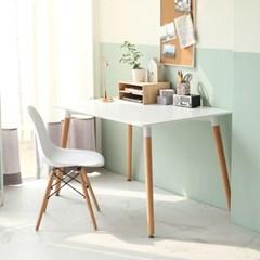 휴이 테이블+의자