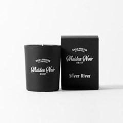 메이든느와르 블랙 캔들 S (90g)