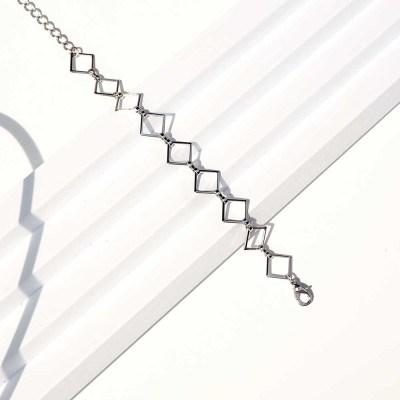 Figure array bracelet_square