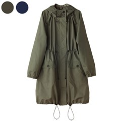 Mods coat (R-1074) 레인코트