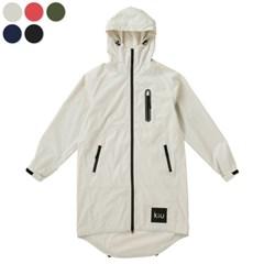 Rain zip up K28 레인집업